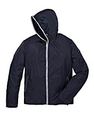 Paul & Shark Mighty Lightweight Jacket