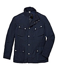 Hackett Mighty Velospeed Jacket
