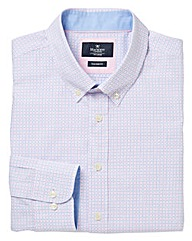 Hackett Mighty Grid Check Shirt
