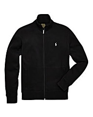 Polo Ralph Lauren Mighty Tracktop
