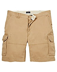 Polo Ralph Lauren Mighty Cargo Shorts
