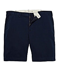 Polo Ralph Lauren Bleeker Shorts