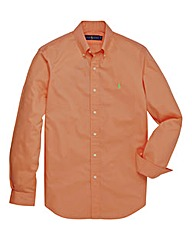 Polo Ralph Lauren Mighty Poplin Shirt