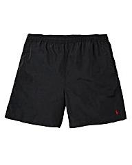 Polo Ralph Lauren Mighty Swim Shorts