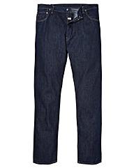 Polo Ralph Lauren Jeans 32in Leg