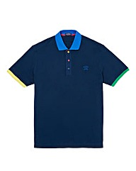 Paul & Shark Mighty Polo Shirt