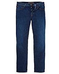Hackett Vintage Wash Stretch Jeans