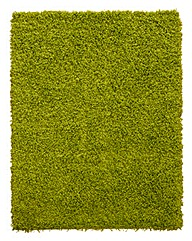 Jazz Lightweight Shaggy Rug