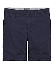 Tommy Hilfiger Mighty Brooklyn Shorts