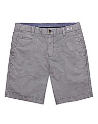 Tommy Hilfiger Mighty Geo Shorts