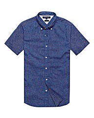 Tommy Hilfiger Mighty Chambray Shirt