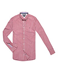 Tommy Hilfiger Mighty North Stripe Shirt