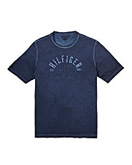 Tommy Hilfiger Mighty NY State T Shirt