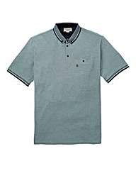 Original Penguin Falcon Polo Regular