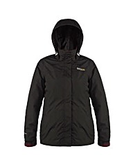 Regatta Preya III 3 in 1 Jacket