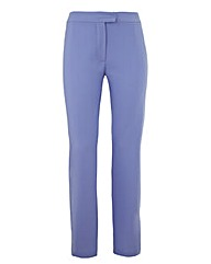 Together Straight-Leg Trousers
