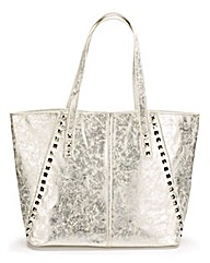 JOANNA HOPE Stud Bag