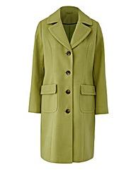 JOANNA HOPE Trench Coat