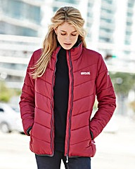 Regatta Short Padded Jacket
