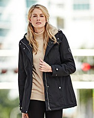Regatta Sherpa Performance Jacket