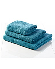 Christy Verona Plain Dye Bath Towel