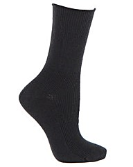 Cosyfeet XR Cotton-rich Softhold Socks