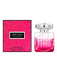 Jimmy Choo Blossom 60ml EDP