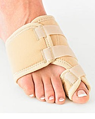 Neo-G Soft Bunion Support