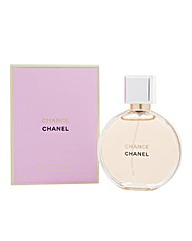 Chanel Chance 35ml EDT Spray