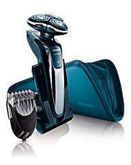 Philips SensoTouch Rechargeable Shaver