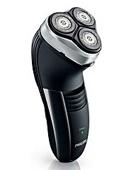 Philips Rechargeable Shaver