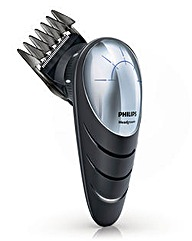 Philips Do It Yourself Hair Clippers