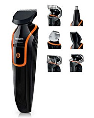Philips 11-in-1 Grooming Kit