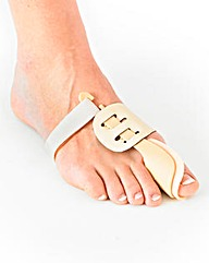 Neo G Night-time Bunion Corrector