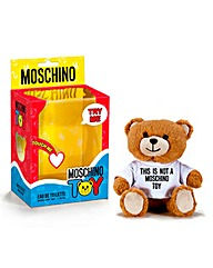 Moschino Toy 30ml EDT