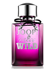 Joop Miss Wild 30ml EDP
