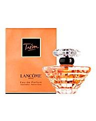 Lancome Tresor 30ml EDP