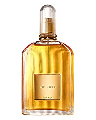 Tom Ford for men 50ml EDT