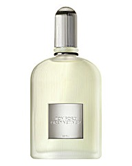 Tom Ford Grey Vetiver 50ml EDP
