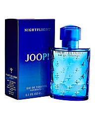 Joop! Nightflight 75ml EDT