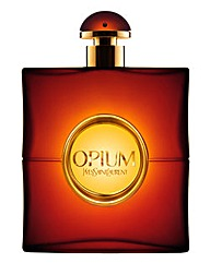 YSL Opium 30ml EDT