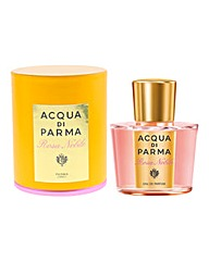 Acqua Di Parma Rosa Nobile 100ml EDP
