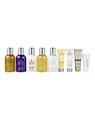 Molton Brown Travel Gift Set