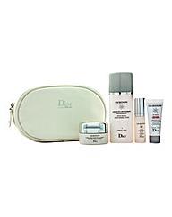 Dior Diorsnow Miniature Gift Set