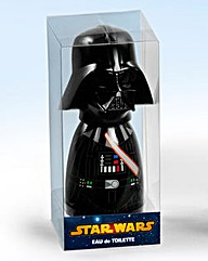 Star Wars Darth Vader 100ml EDT
