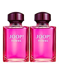 Joop 30ml BOGOF