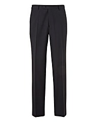 Skopes Darwin Wool Mix Trousers 29in