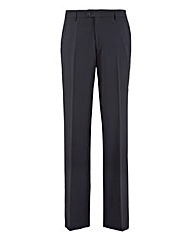 Skopes Darwin Wool Mix Trousers 33in