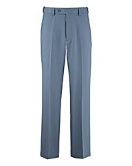 Skopes Brooklyn Stretch Trousers 29in