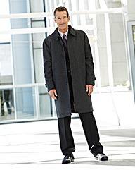 Dannimac Overcoat